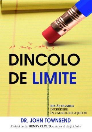 Dincolo de Limite