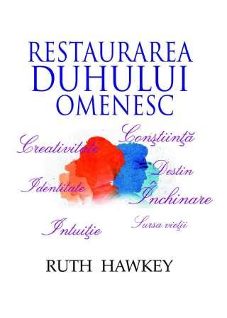 Restaurarea Duhului Omenesc