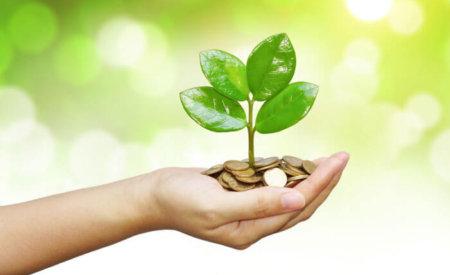 green-money-istock